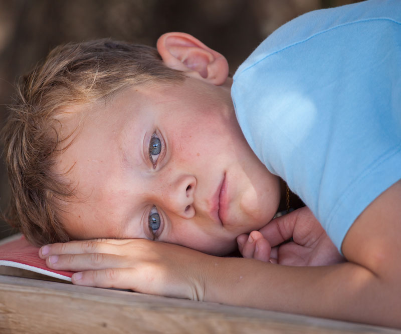 5 Signs of dehydration in kids from dry skin to irritability